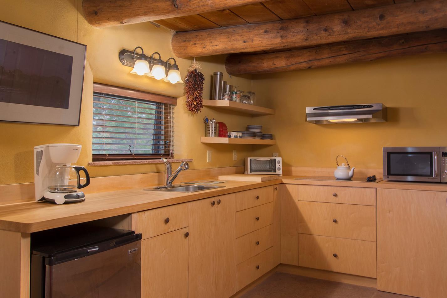 Casita Kitchen (1).jpg