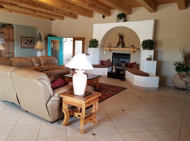 Living Room Fireplace.jpeg