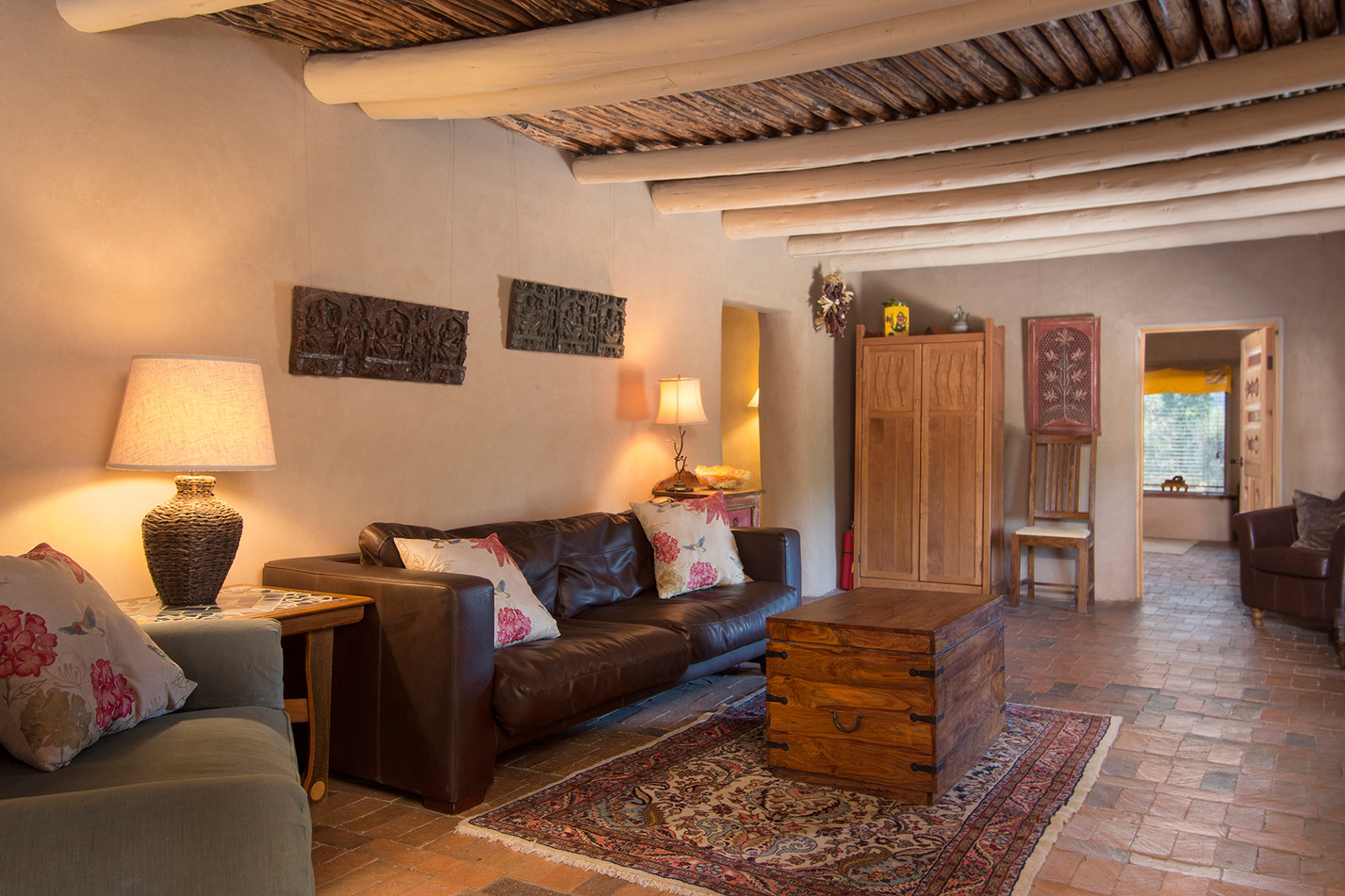 Living-Room---Master-Bedroom.jpg