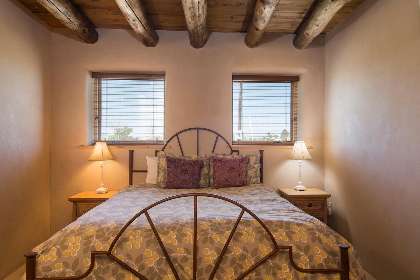 Guest-Bedroom---View-2.jpg