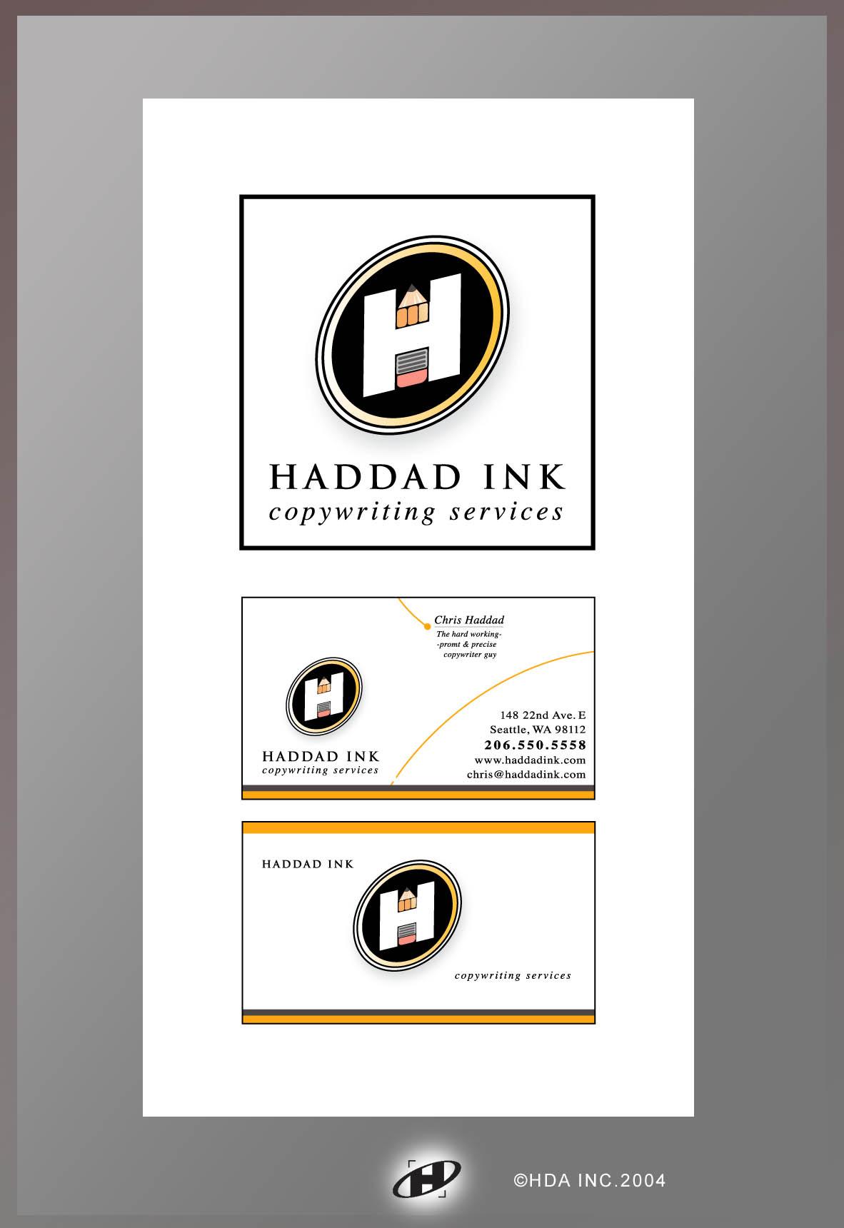 Haddad Brand
