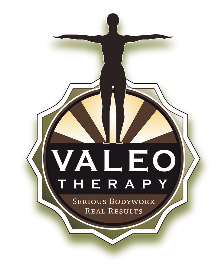VALEO Therapy