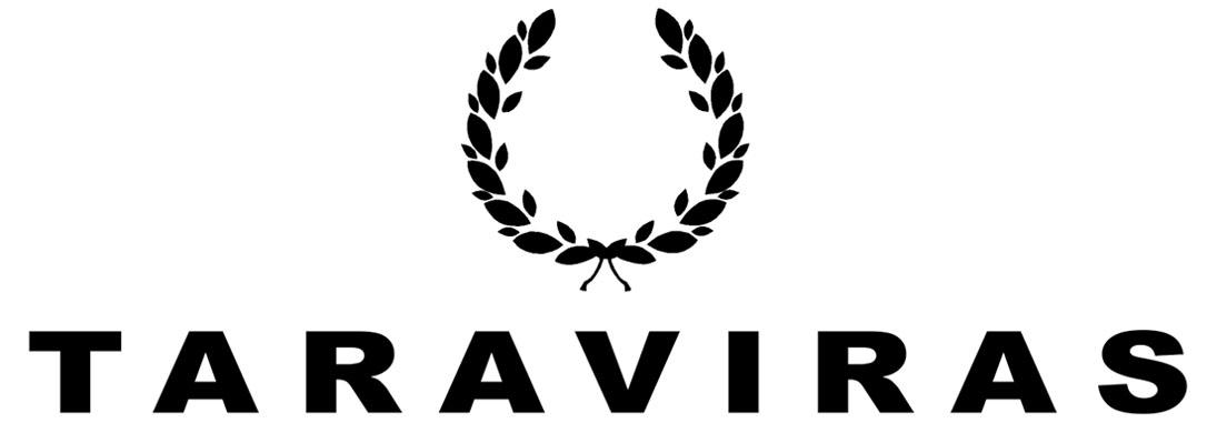 TARAVIRAS