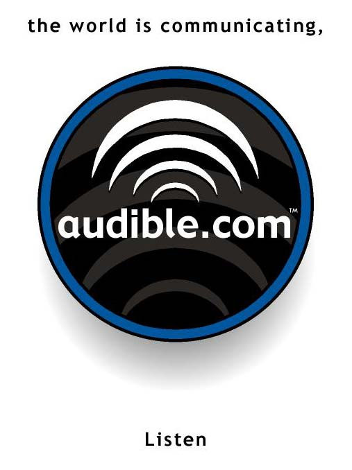 AOL / AUDIBLE