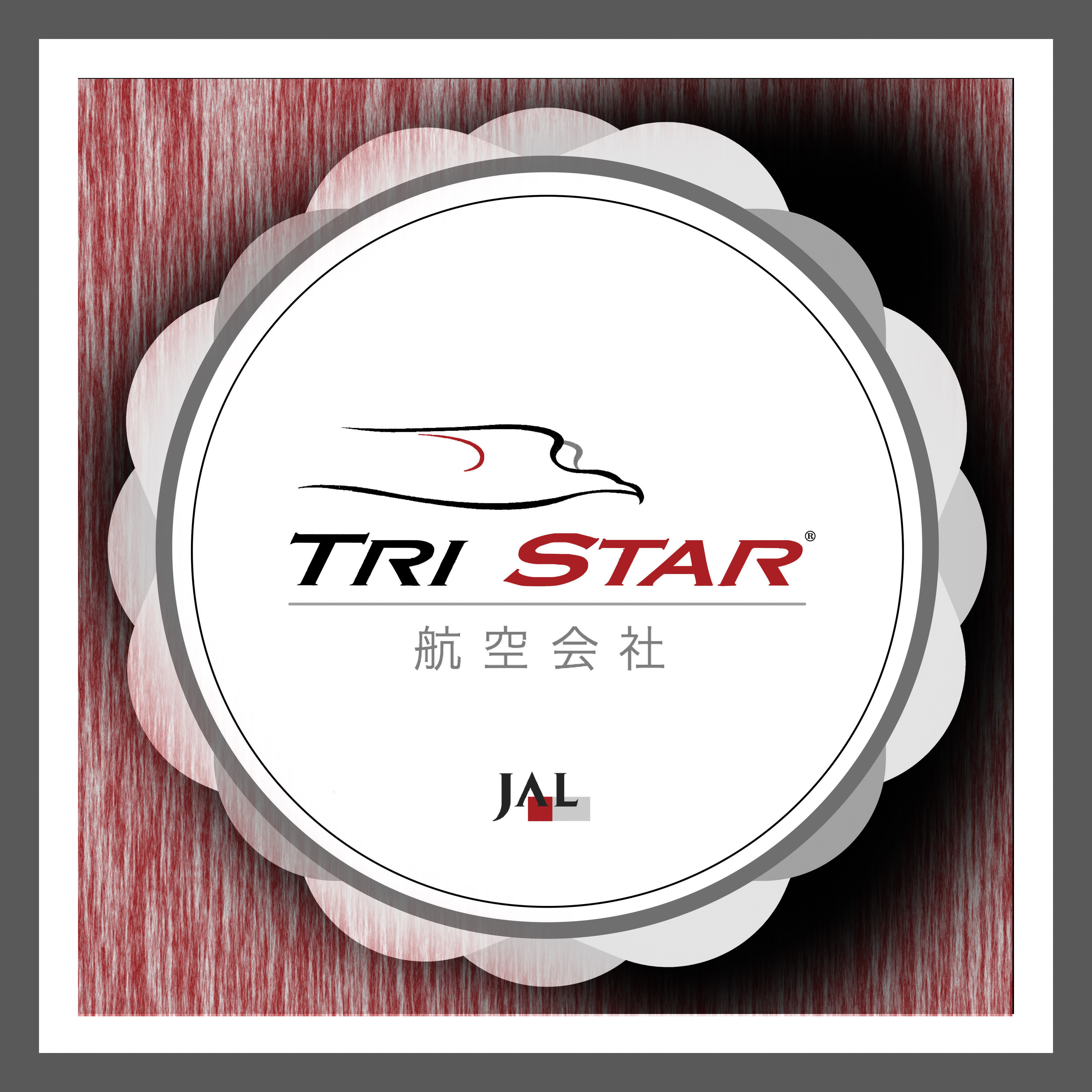 TRI STAR AIRLINES