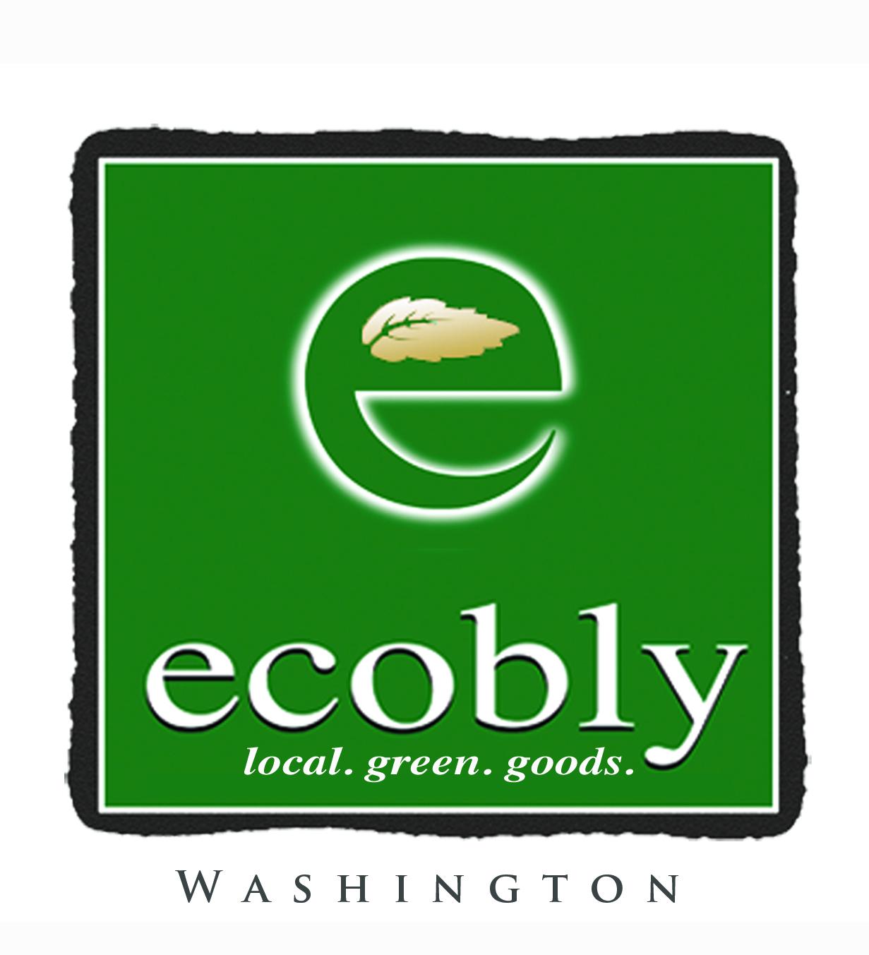 ecobly brand