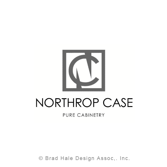 NORTHROP CASE