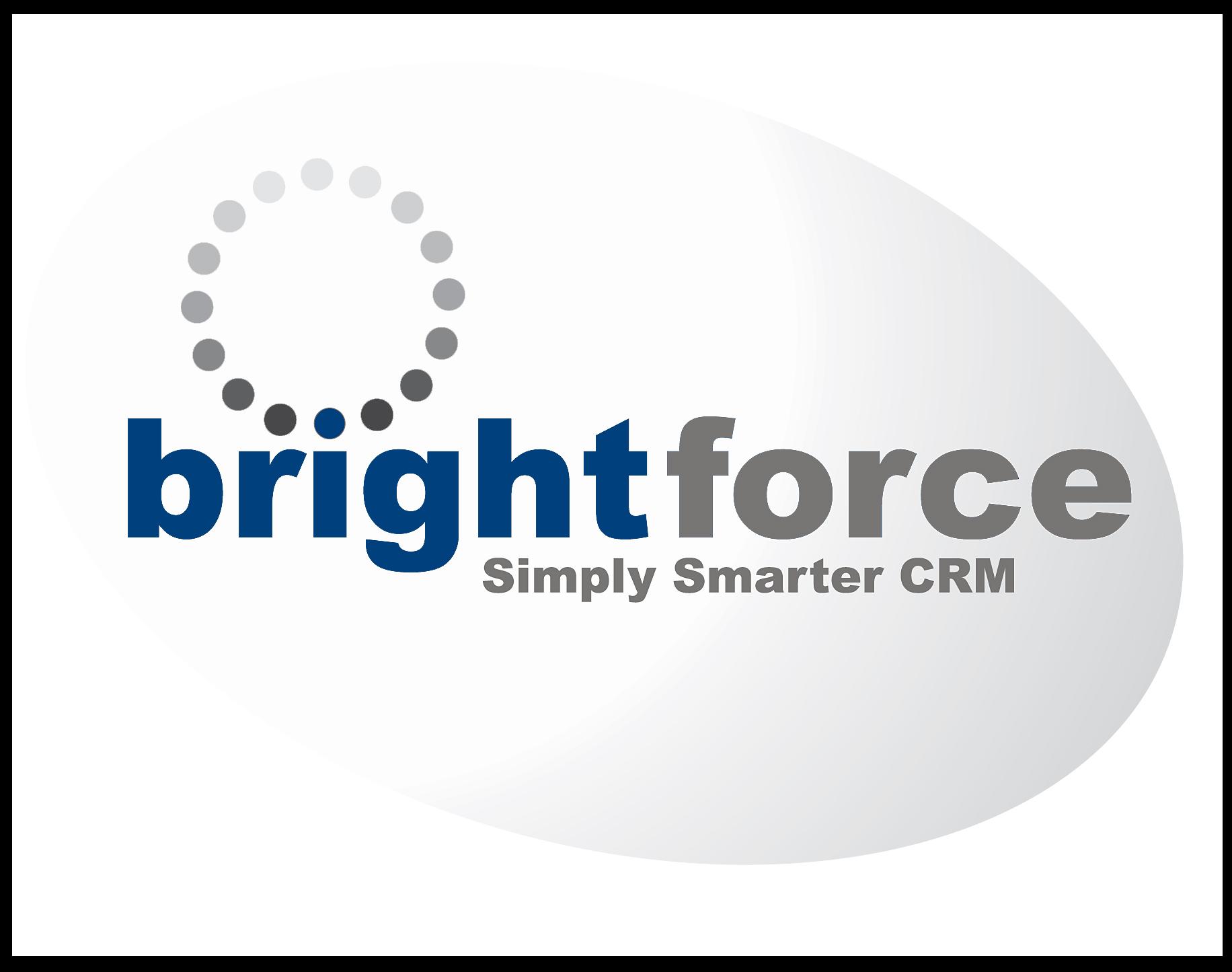 brightforce brand
