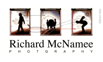 Richard McNamee Photo Identity