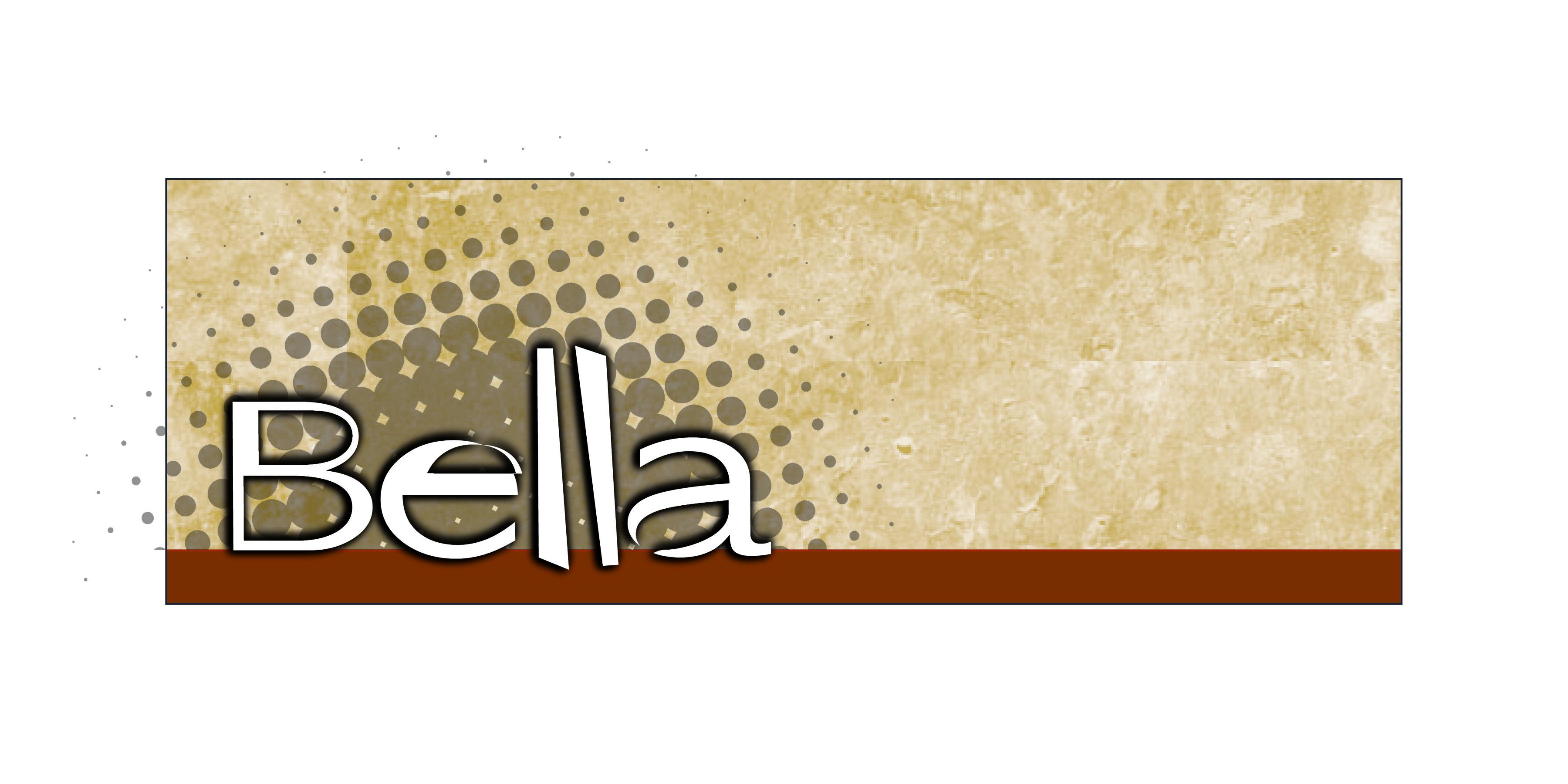 BELLA / TACOMA