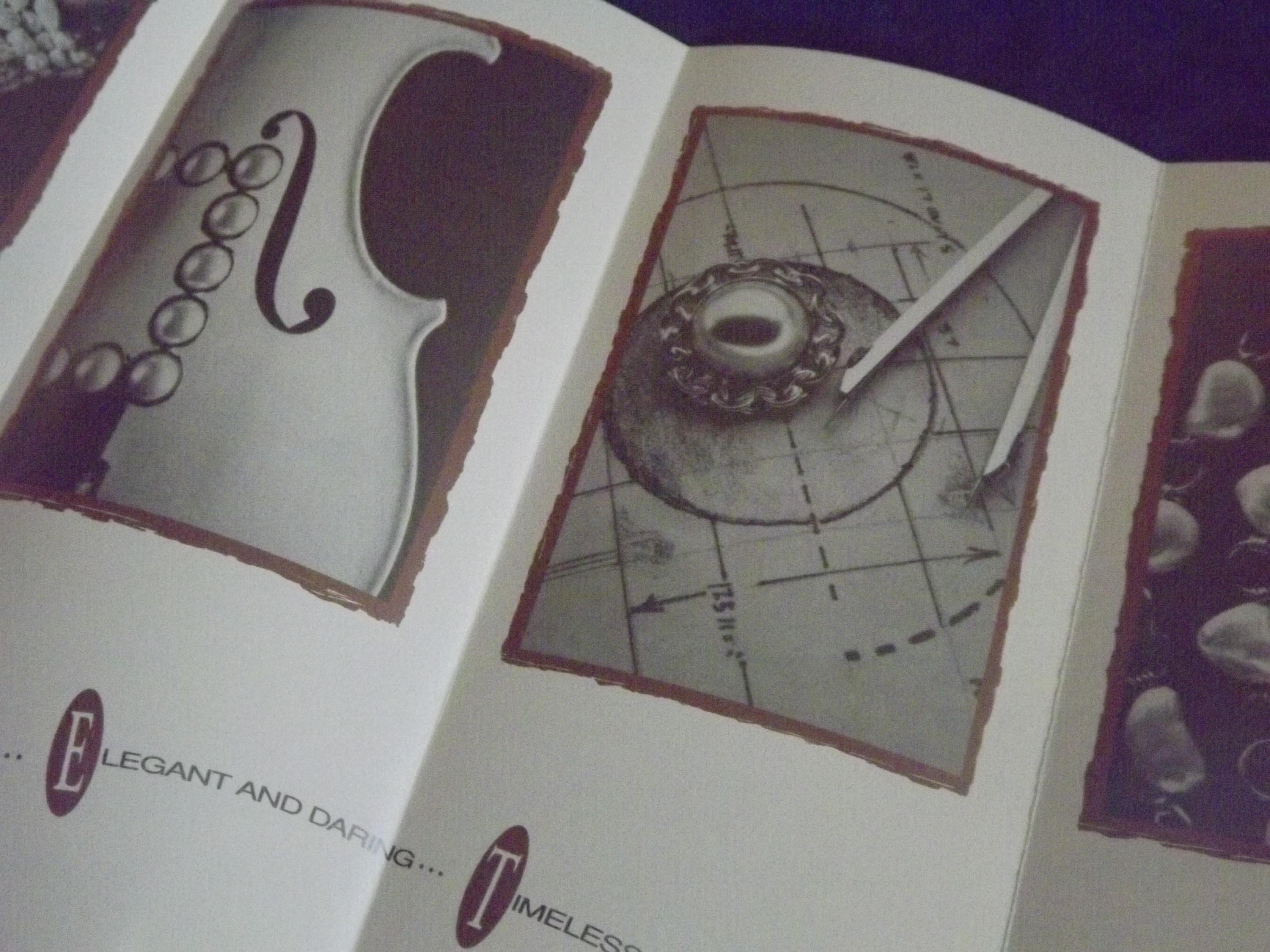 FINI (detail 1)