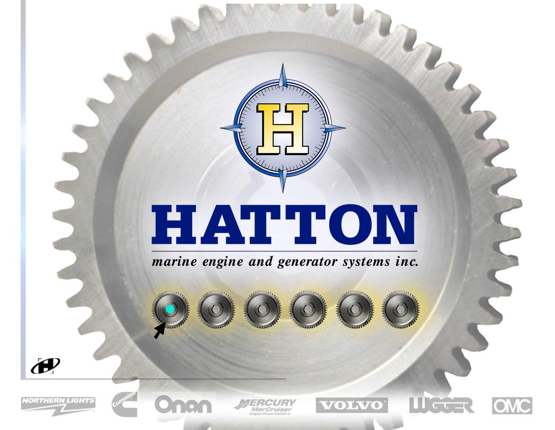 Hatton Marine