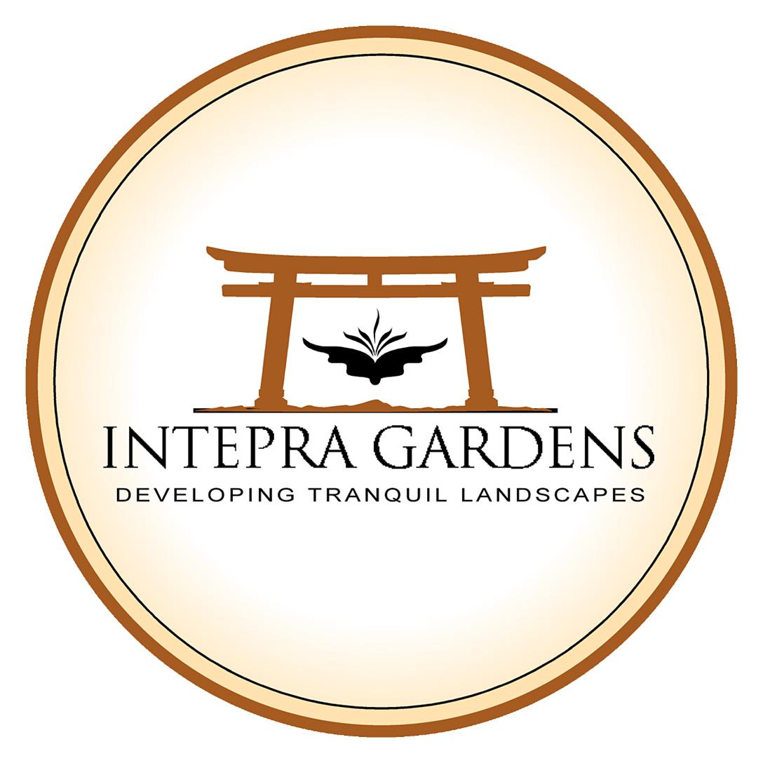 INTEPRA GARDENS LANDSCAPE DESIGN