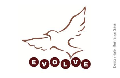 EVOLVE BRAND