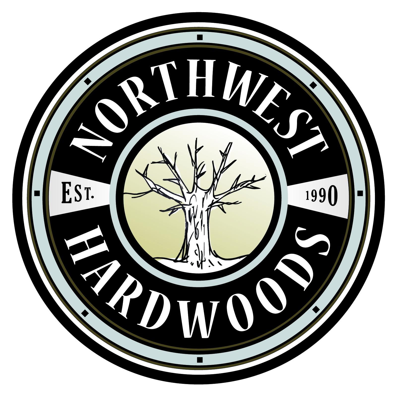 NW Hardwoods