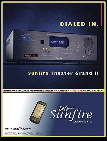 Sunfire Ad