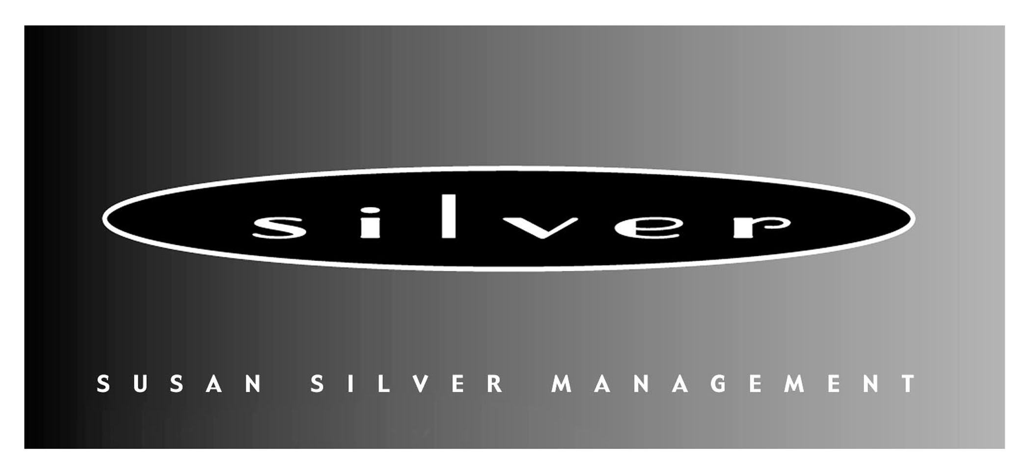 SILVER MGMT.