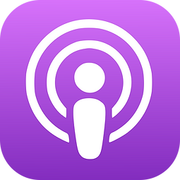 1200px-Podcasts_(iOS)_edited.png