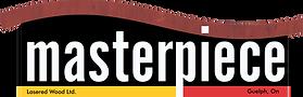 masterpiece logo transparent.png