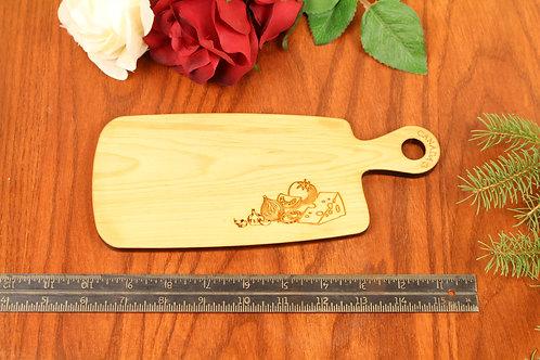 Mini Cutting Board