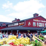 Farmers-Market-Web-500x375_edited.jpg