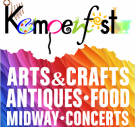Kempenfest-Logo-for-RTO7.png