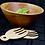 Thumbnail: Short Claw - Salad Hands