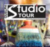 Studio Tour.jpg