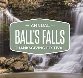 Ball's Falls.jpg