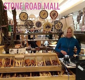 Stone Road Mall.jpg