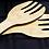 Thumbnail: Long Claw - Salad Hands