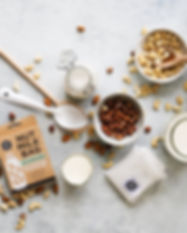 nut_milk_bag_flatlay_banner_4_1500x1500_