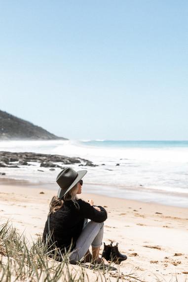ZOE STRAPP PHOTOGRAPHY - GREAT OCEAN ROA