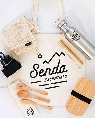 Senda-Essentials-Travel-Essentials-1_a3c