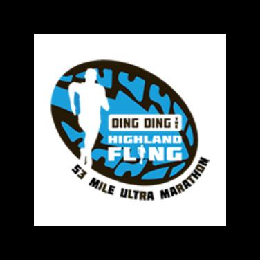 highland fling.png