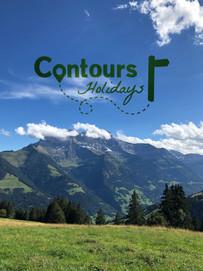 contours walking.jpg