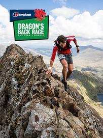 dragon's back race.jpg
