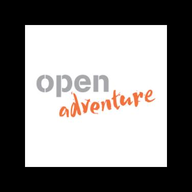 open adventure.png