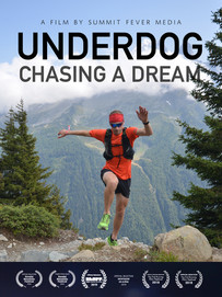 underdog tall poster 19 new.jpg