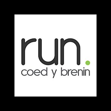 RunCYB.png