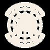 SFM-MARK1-CC-WHITE-SOURCE-1200x1200.png