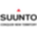 Suunto_logo_small.png