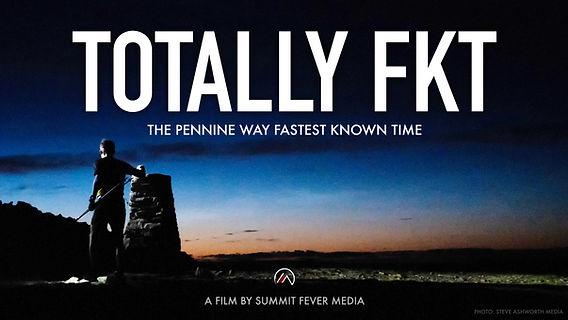 totally fkt v1.jpg
