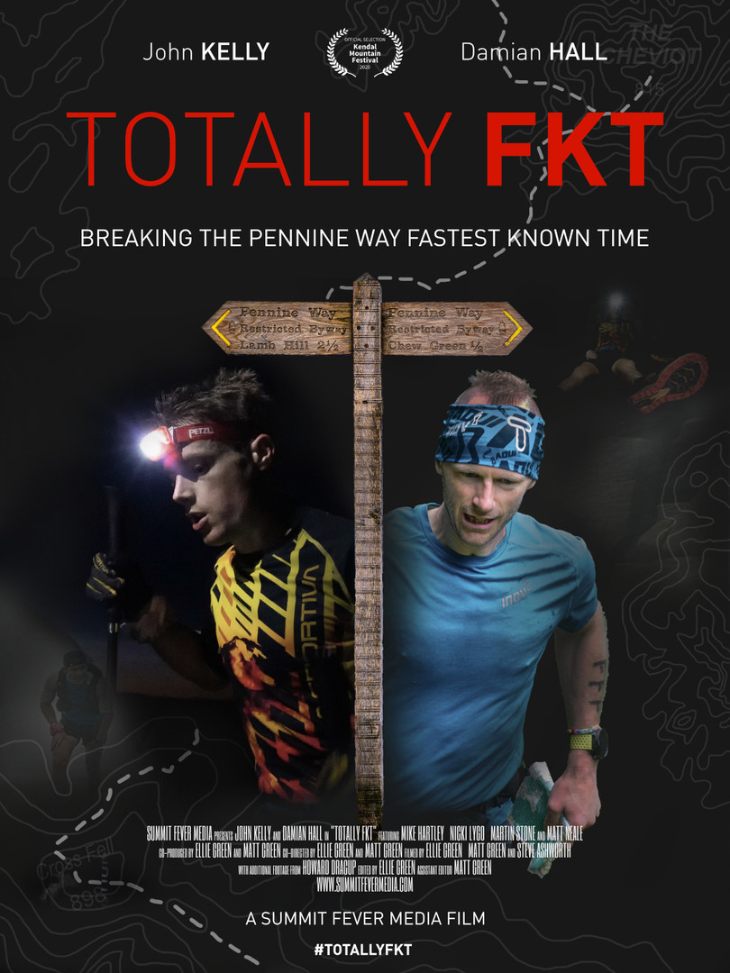 Totally FKT poster PT.jpg