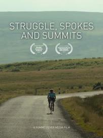 struggle spokes summits new.jpg