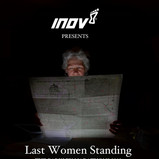 Last Women Standing Barkley Marathons Nicky Spinks - Ultra Running Documentaries