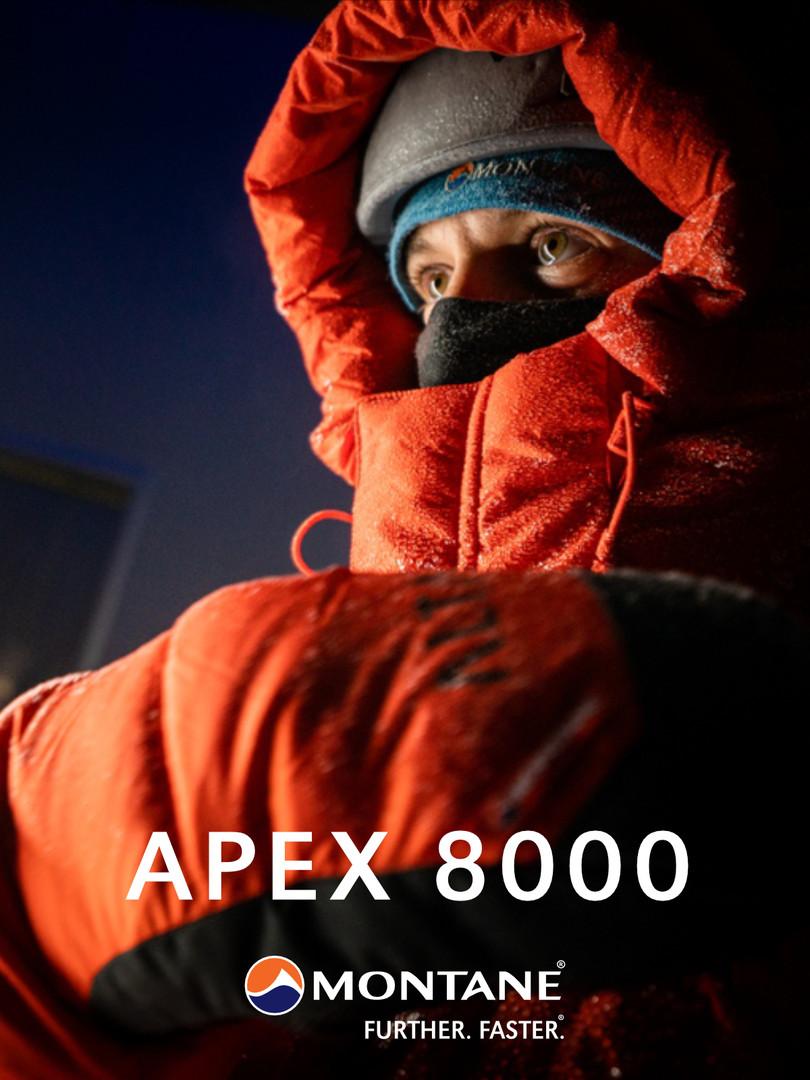 apex 8000.jpg