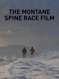 SPINE RACE FILM.jpg