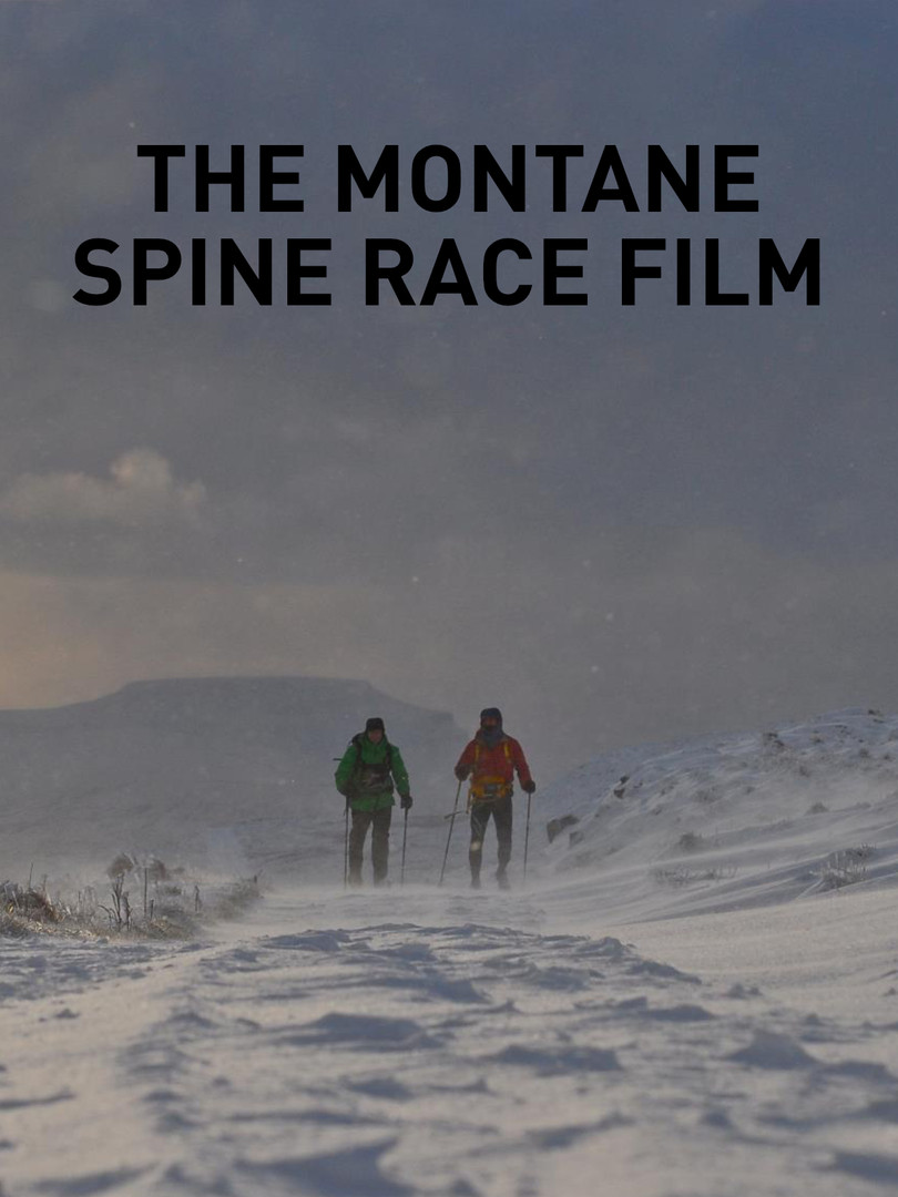 SPINE RACE FILM.jpg
