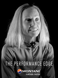 performance edge.jpg